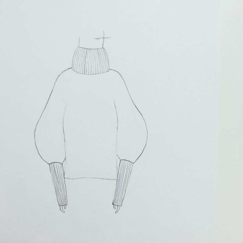 RR 13